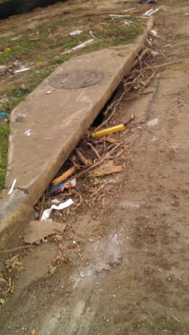 IMAG3748 may 22 Tanya Mikulas Tuscaloosa tornado 2011