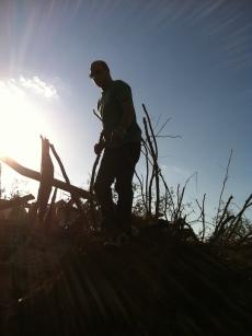 IMG_0373 - Copy april 28 Mandie Offerman Tuscaloosa tornado 2011