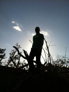 IMG_0374 - Copy april 28 Mandie Offerman Tuscaloosa tornado 2011