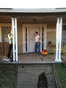 IMG_0382 april 28 Mandie Offerman Tuscaloosa tornado 2011