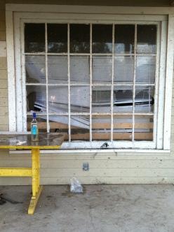 IMG_0397 april 28 Mandie Offerman Tuscaloosa tornado 2011