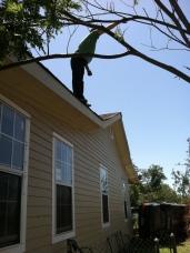 IMG_0455 april 29 Mandie Offerman Tuscaloosa tornado 2011