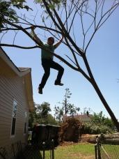 IMG_0457 shawn april 29 Mandie Offerman Tuscaloosa tornado 2011