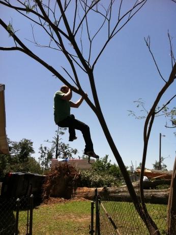 IMG_0459 april 29 Mandie Offerman Tuscaloosa tornado 2011