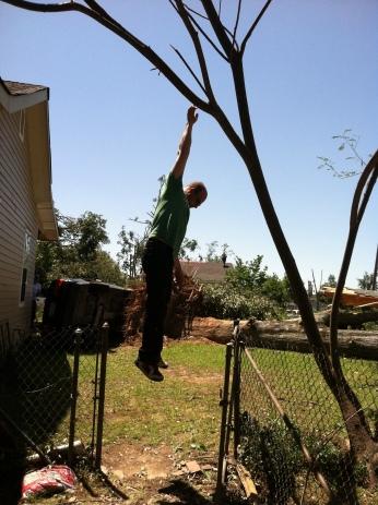 IMG_0460 april 29 Mandie Offerman Tuscaloosa tornado 2011