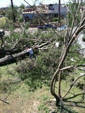 IMG_0478 me and todd april 29 Mandie Offerman Tuscaloosa tornado 2011